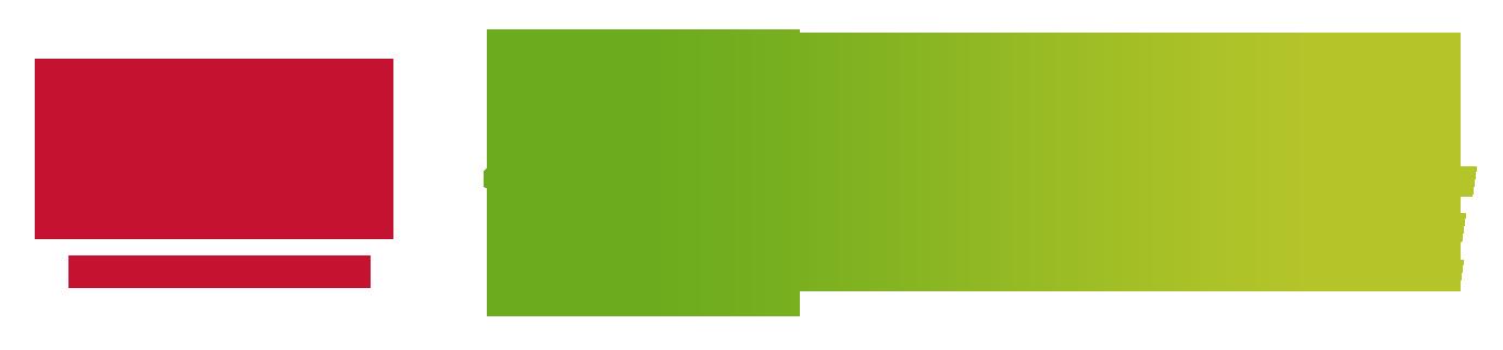 Ungdomsfotboll.se