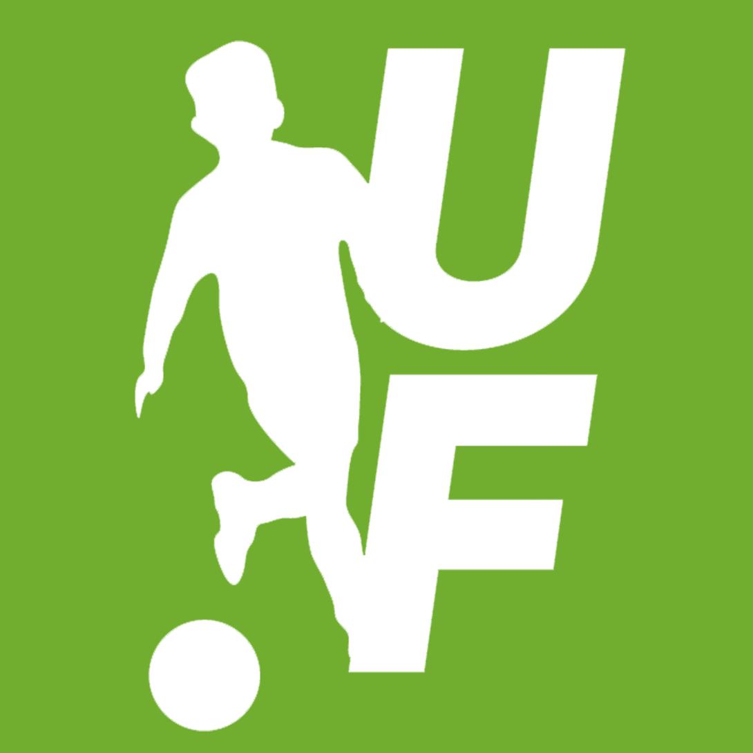 www.ungdomsfotboll.se