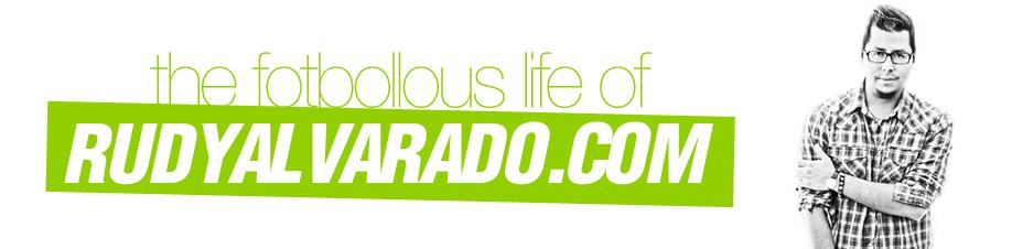 www.rudyalvarado