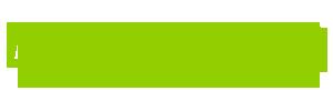 logo_blogg_ny2