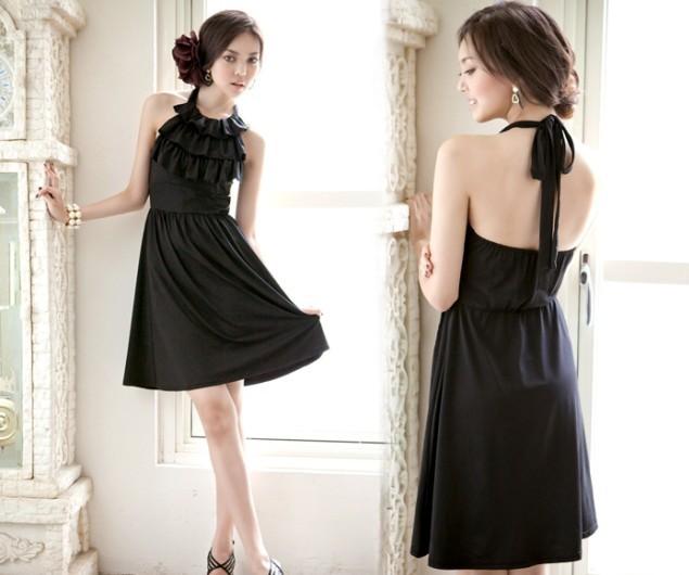 0047455_japan_fashion_shop_dress_code_3754124