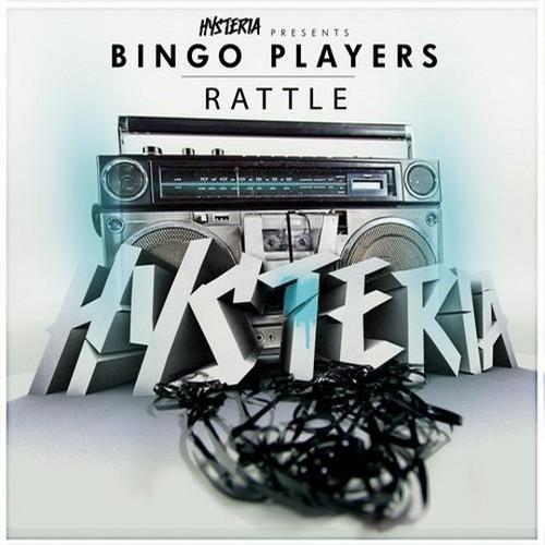 Bingo Players – Rattle