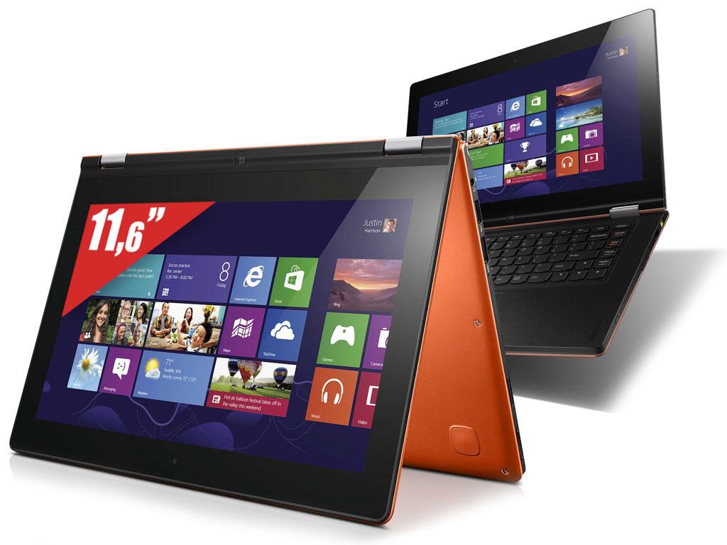 Lenovo-Yoga-11S-Core-i5-256-Go-2