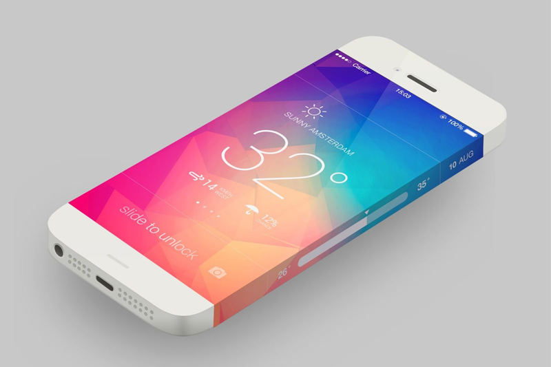 iphone-6-wrap-around-screen-concept-01