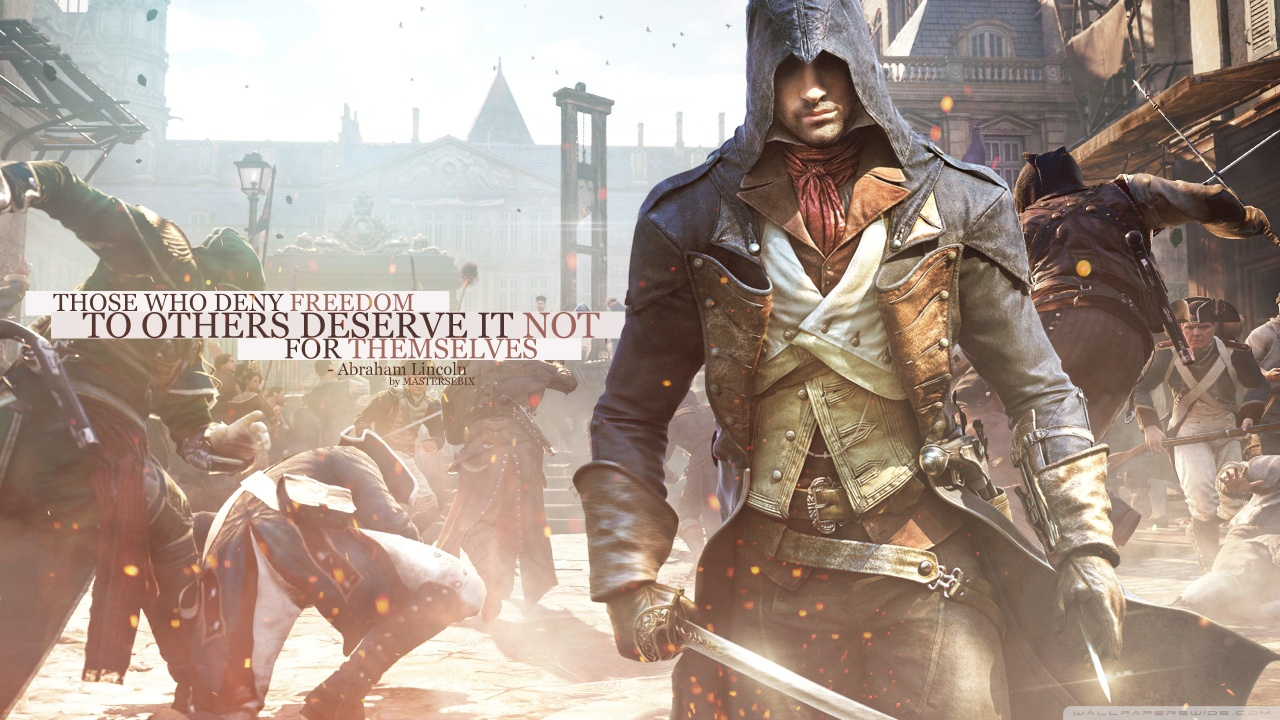 assassins_creed_unity___freedom-wallpaper-1280×720