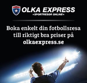 express_se