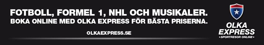 olka-express-banner