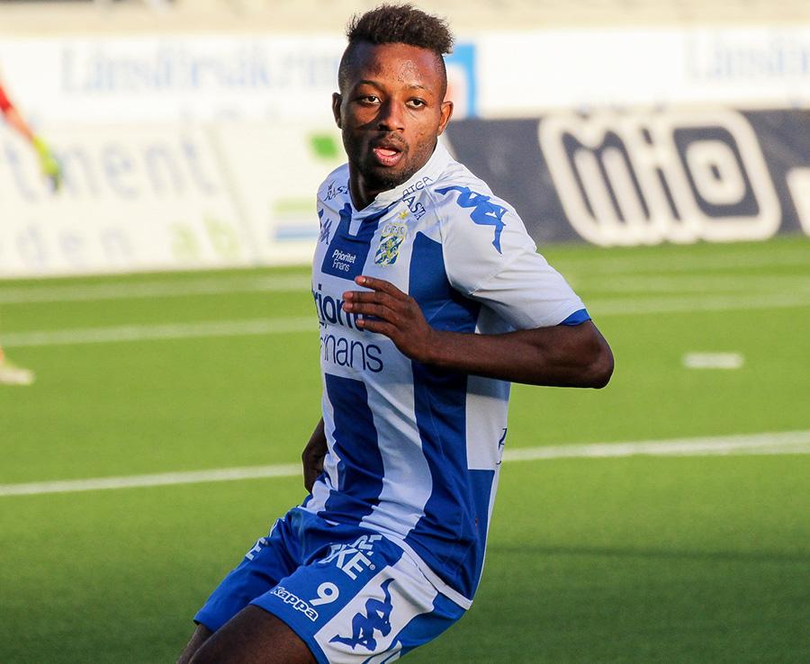 Dom flesta lagen har börjat med sina träningsmatcher och idag är det  säsongspremiär för IFK Göteborgs U19 som ställs mot Vålerengen i Prioritet  Serneke ... d1626cf7a89dd