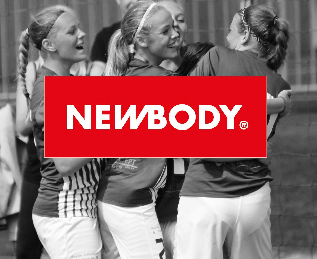 ungdomsfotboll se newbody sant ungdomsfotboll se