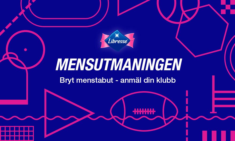 Mensutmaningen_Ungdomsfotboll_1000x600_01