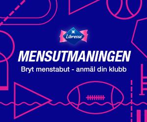 Mensutmaningen_Ungdomsfotboll_300x250_01