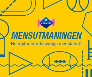 Mensutmaningen_Ungdomsfotboll_300x250_03