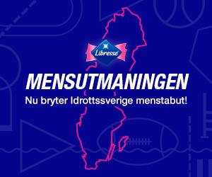 Mensutmaningen_Ungdomsfotboll_300x250_04