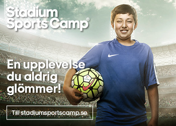 180228_StadiumSportsCamp_Banner_Fotboll_Sidebar_350x250px