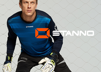 banner-Goalkeepers-SIDEBAR-350x250px[1]
