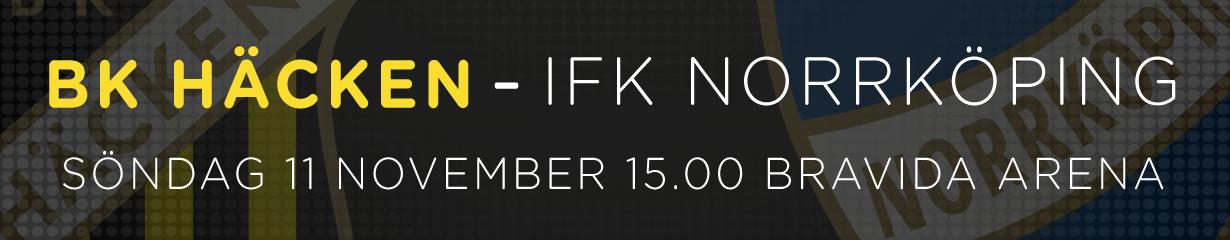 IFKN-annons-panoramaxl