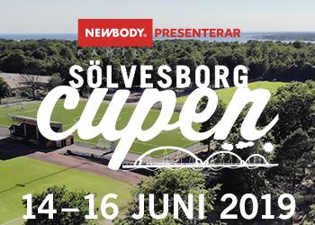 Solvesborg350x250-2