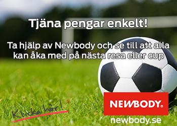 190204_Newbody_Insider_Sidebar_350x250